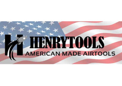 Henry Tools