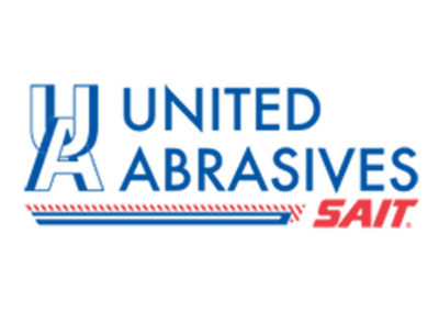 United Abrasives