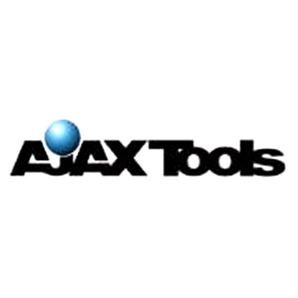Ajax Tools