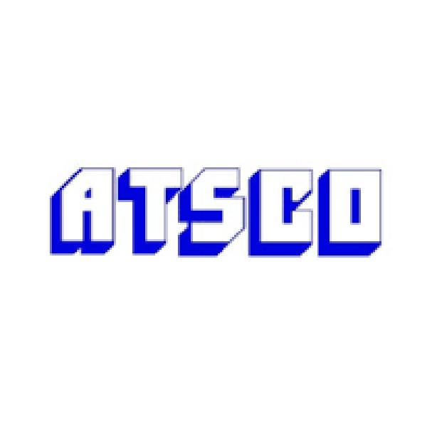 ATSCO