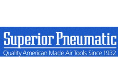 Superior Pneumatics