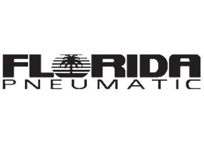 Florida Pneumatic