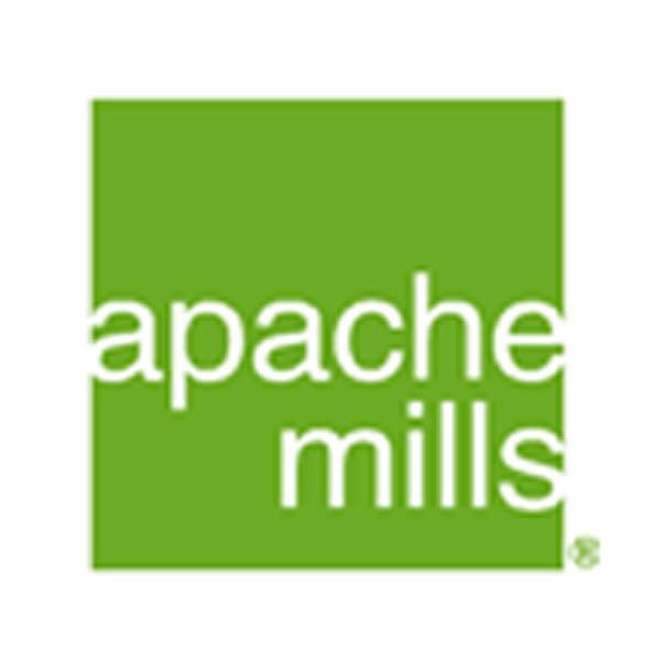Apache-Mills